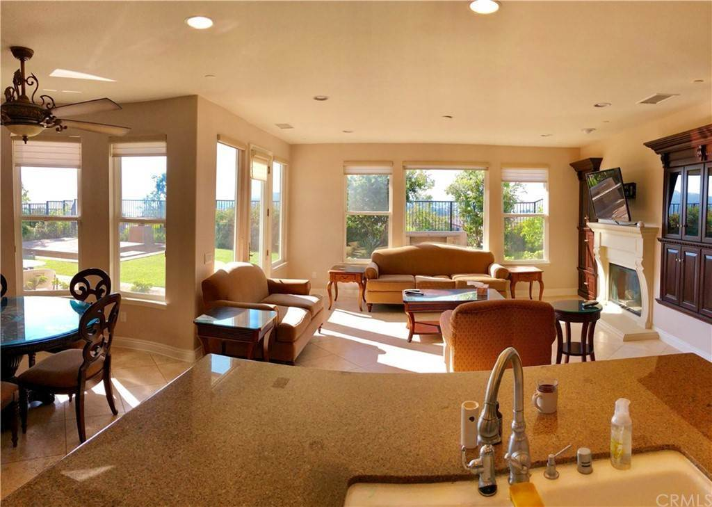 6. Residential Lease at 27591 Manor Hill Road Laguna Niguel, California 92677 United States