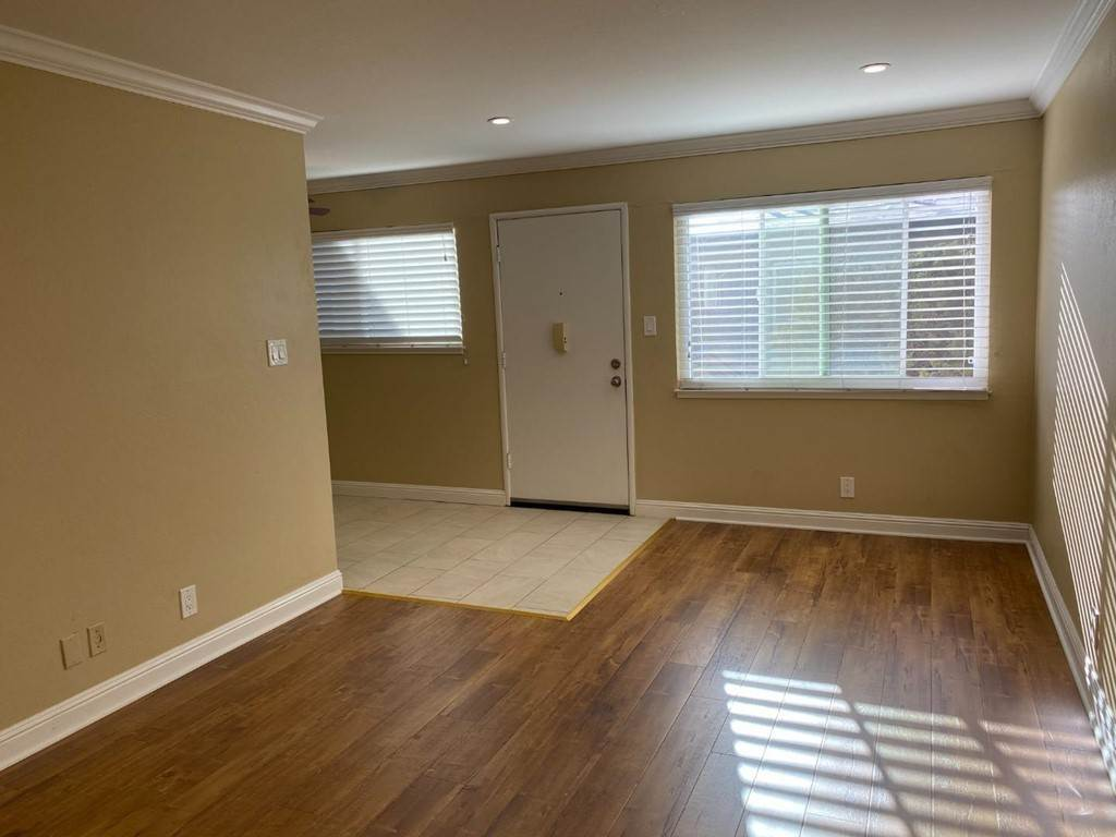 2. Apartments at 1226 Second Avenue 5 San Mateo, California 94401 United States
