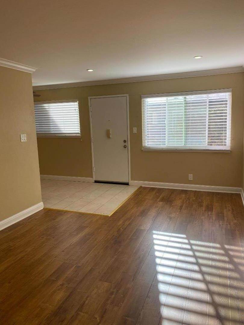 3. Apartments at 1226 Second Avenue 5 San Mateo, California 94401 United States