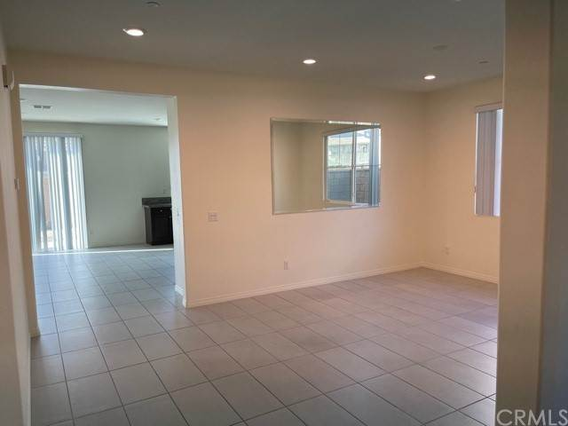 4. Residential Lease at 13195 Winslow Drive Rancho Cucamonga, California 91739 United States
