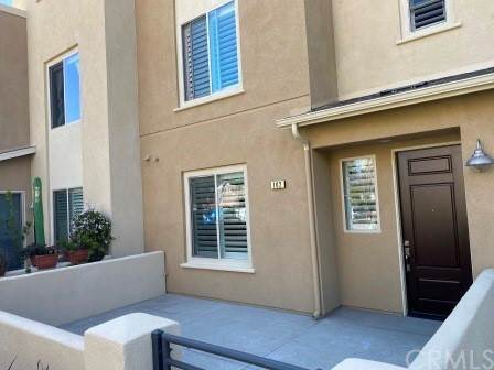 townhouses at 13123 Park Place 102 Hawthorne, California 90250 United States