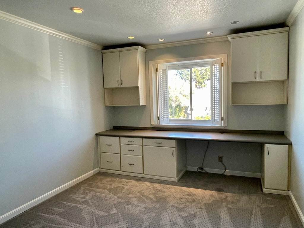14. Residential Lease at 960 Cumberland Court Foster City, California 94404 United States