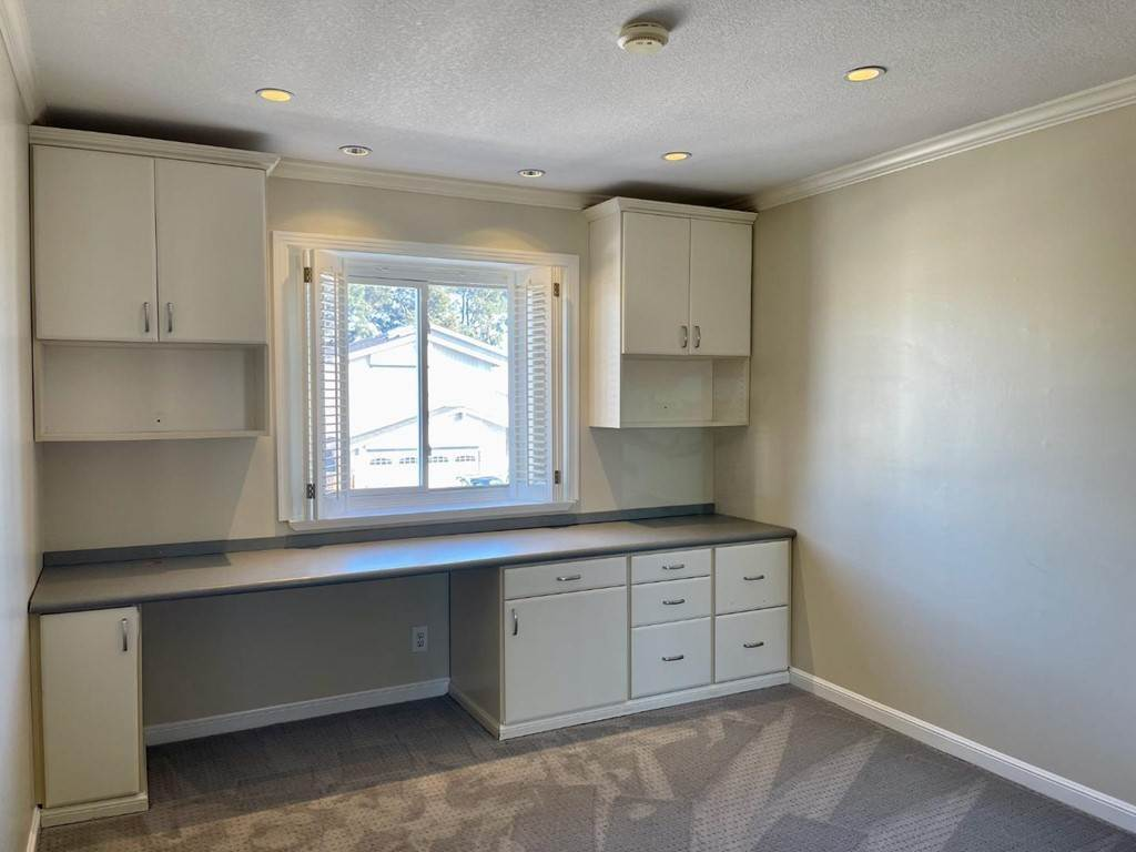 15. Residential Lease at 960 Cumberland Court Foster City, California 94404 United States