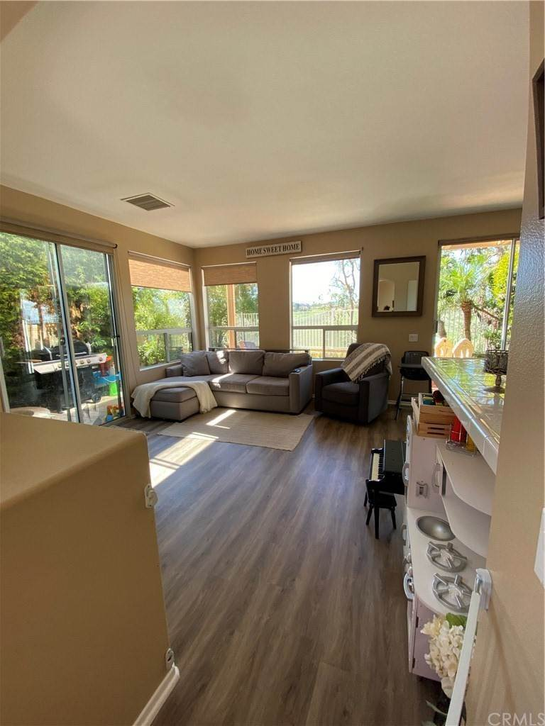 2. Residential Lease at 24588 Sunshine Drive Laguna Niguel, California 92677 United States