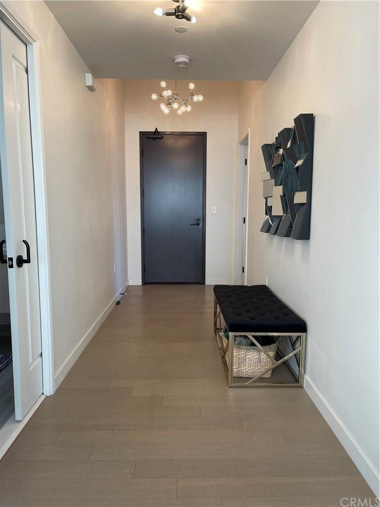 12. Residential Lease at 1050 S Grand Avenue PH5 Los Angeles, California 90015 United States