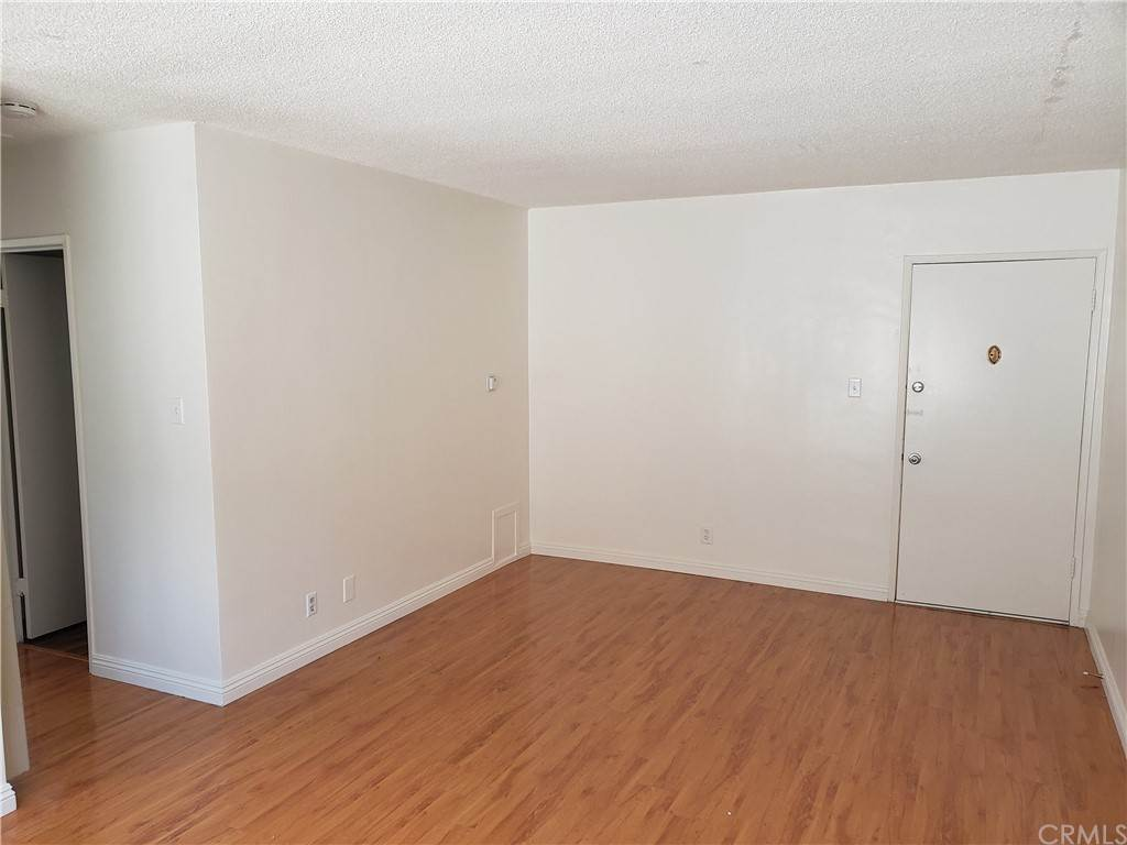 2. Apartments at 1024 S Atlantic Boulevard 15 Alhambra, California 91803 United States