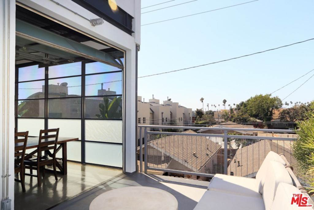 3. Residential Lease at 1534 17TH Street 204 Santa Monica, California 90404 United States