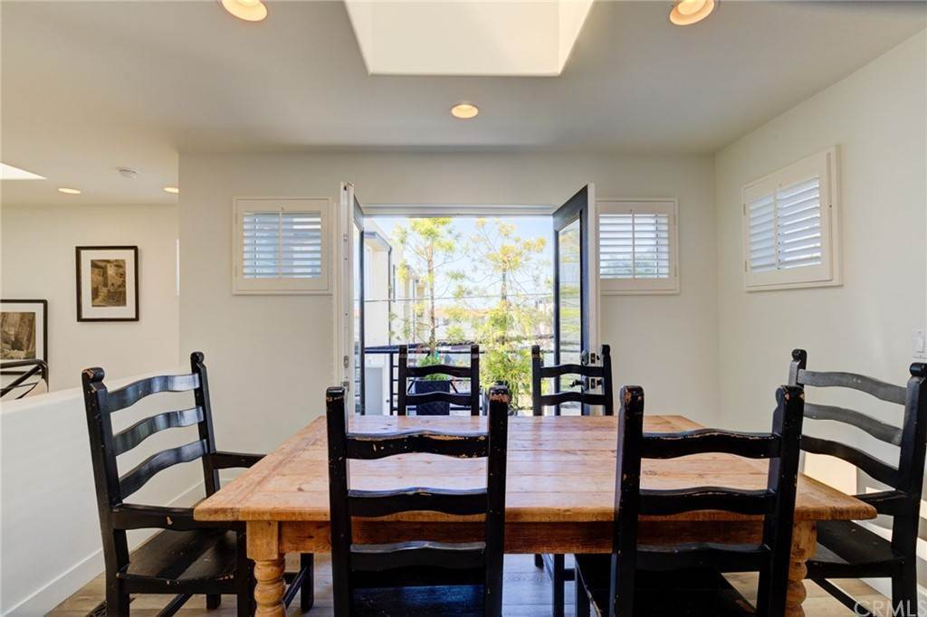 17. Residential Lease at 416 23rd Place Manhattan Beach, California 90266 United States