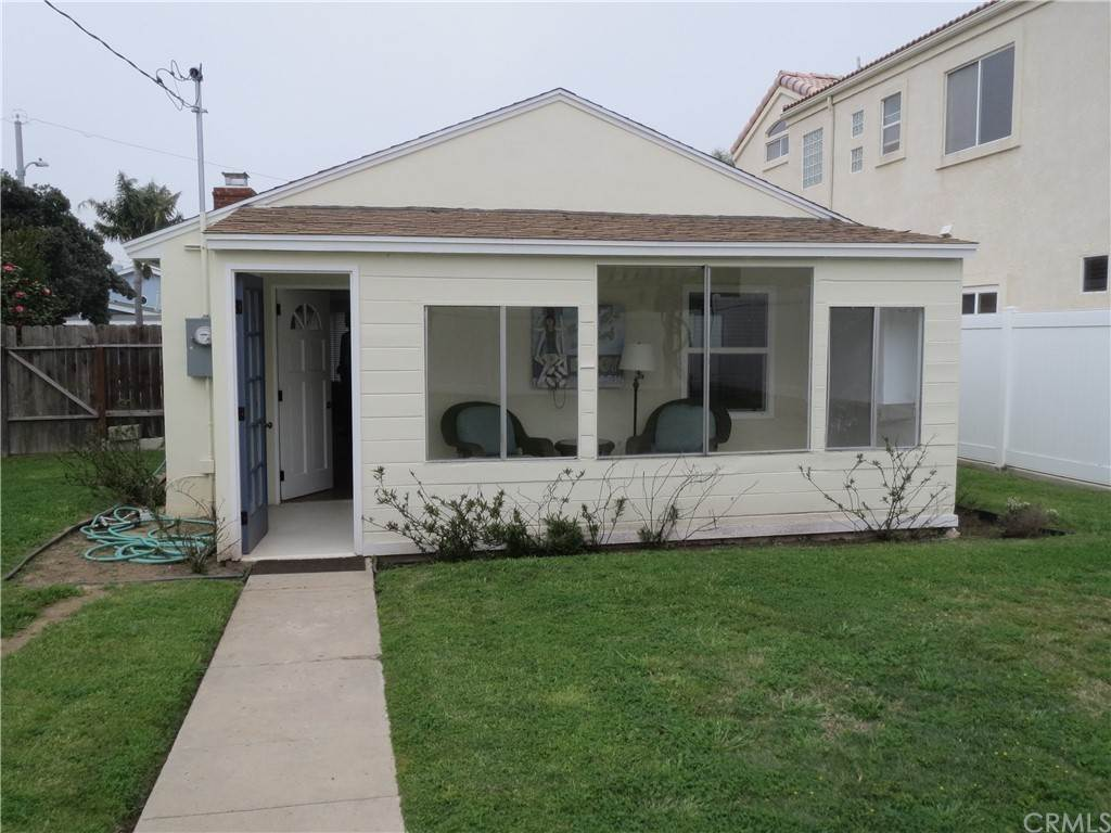 13. Residential Lease at 520 12th Street Huntington Beach, California 92648 United States