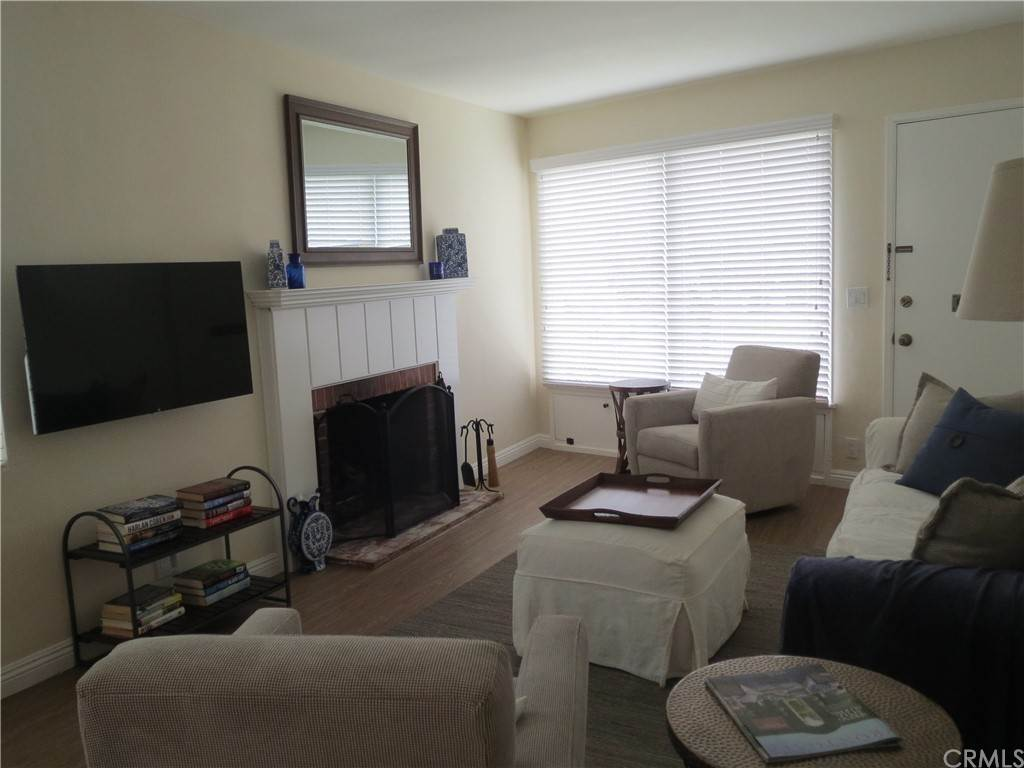 14. Residential Lease at 520 12th Street Huntington Beach, California 92648 United States