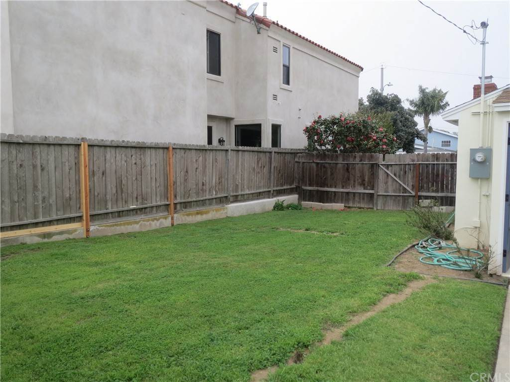 17. Residential Lease at 520 12th Street Huntington Beach, California 92648 United States
