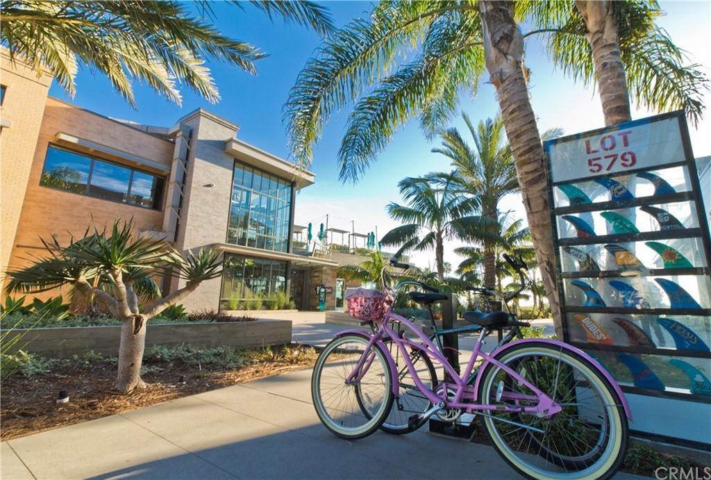 20. Residential Lease at 520 12th Street Huntington Beach, California 92648 United States