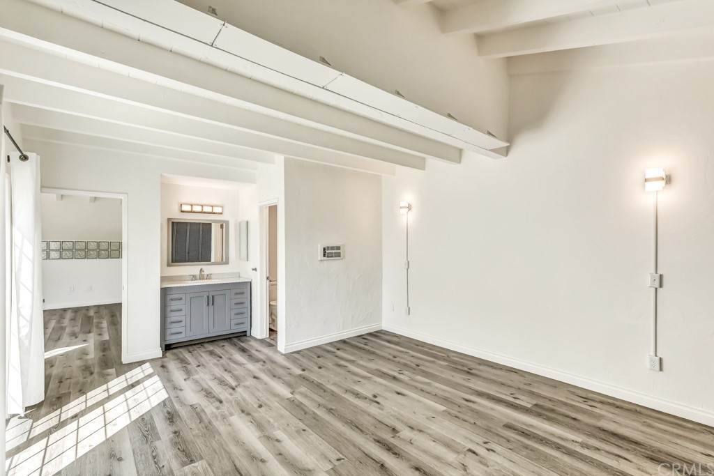 9. Residential Lease at 2119 Dufour Avenue 2 Redondo Beach, California 90278 United States