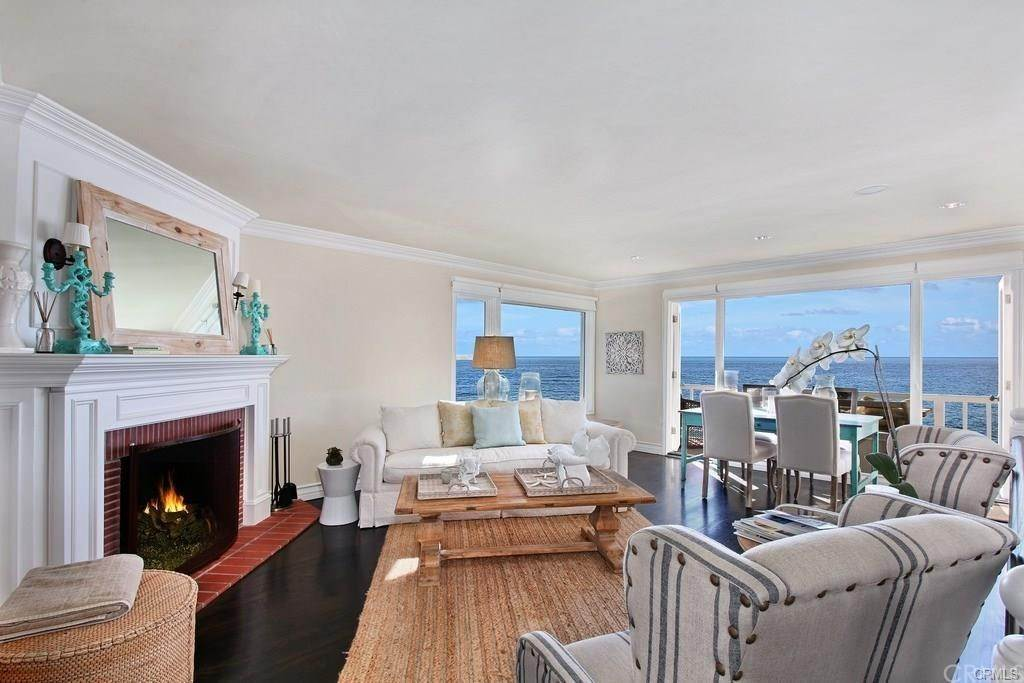 Residential Lease at 1061 Gaviota Drive Laguna Beach, California 92651 United States
