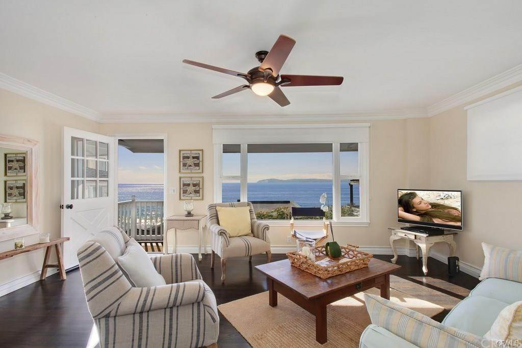 13. Residential Lease at 1061 Gaviota Drive Laguna Beach, California 92651 United States