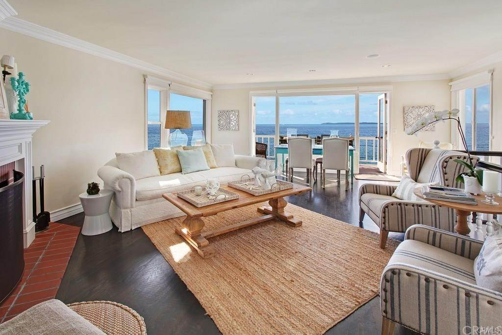 3. Residential Lease at 1061 Gaviota Drive Laguna Beach, California 92651 United States