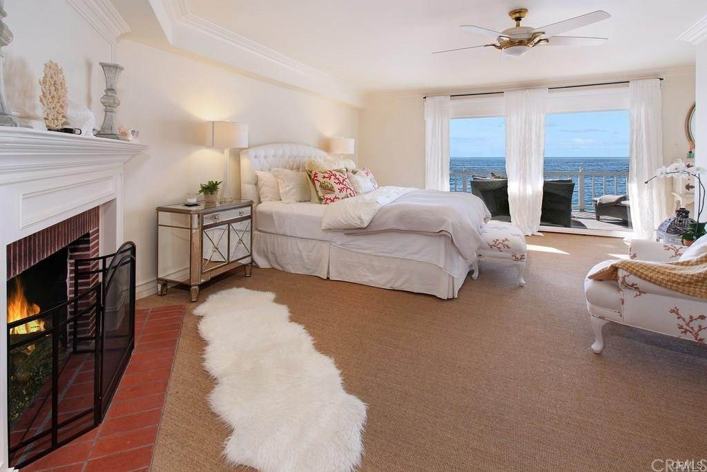 5. Residential Lease at 1061 Gaviota Drive Laguna Beach, California 92651 United States