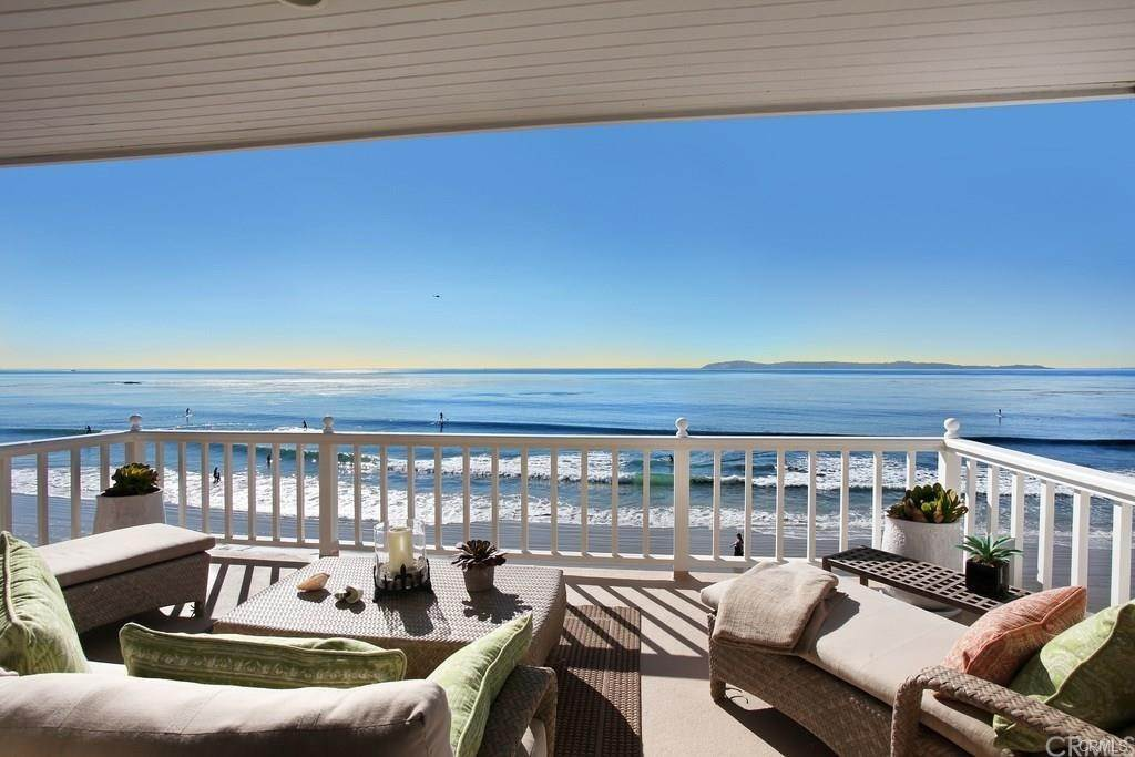 8. Residential Lease at 1061 Gaviota Drive Laguna Beach, California 92651 United States