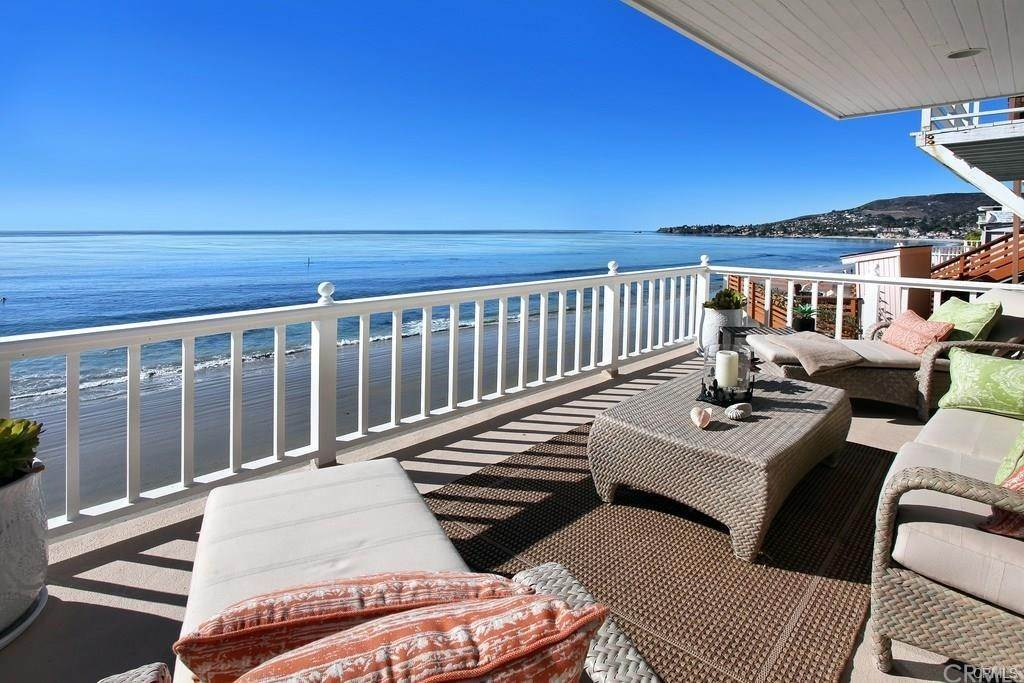 9. Residential Lease at 1061 Gaviota Drive Laguna Beach, California 92651 United States