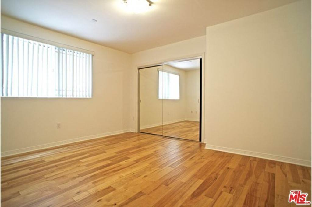 9. Residential Lease at 1321 Brockton Avenue 101 Los Angeles, California 90025 United States
