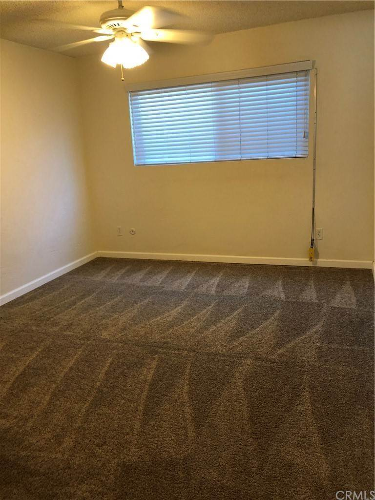 10. Residential Lease at 3667 Grim Avenue 2 San Diego, California 92104 United States