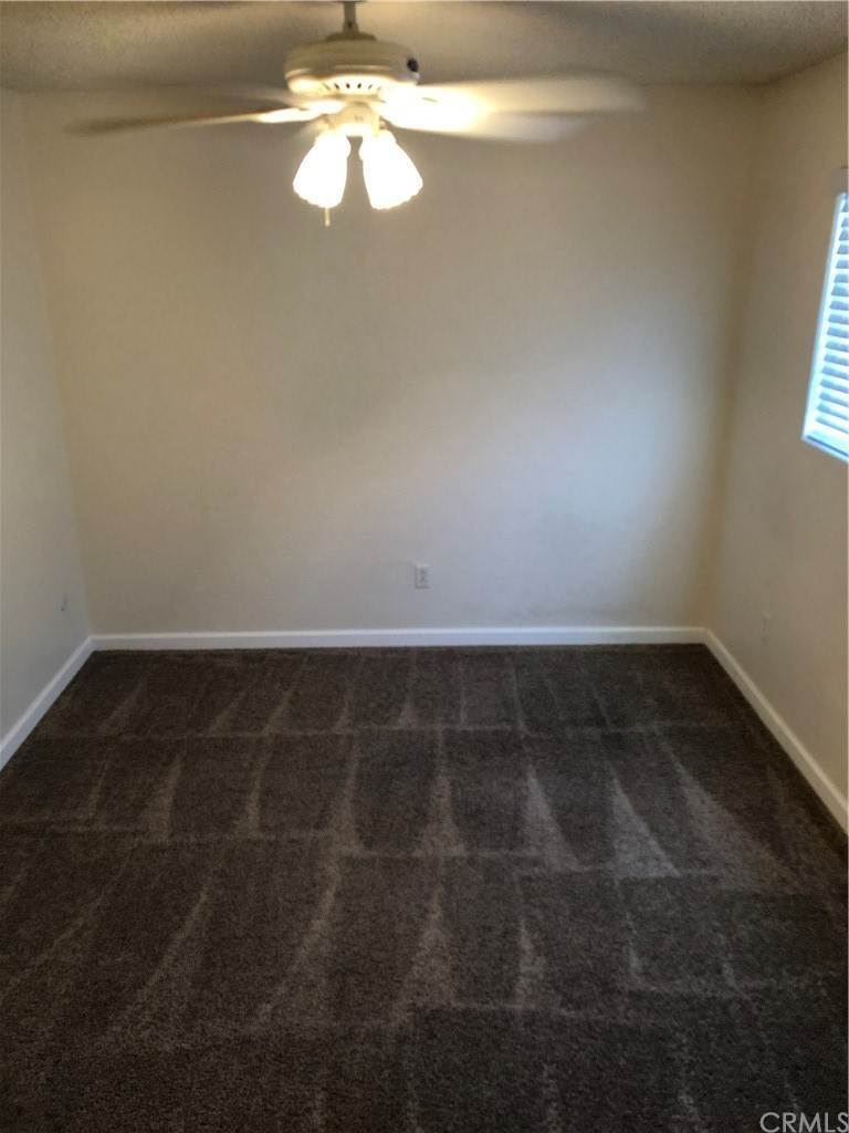 8. Residential Lease at 3667 Grim Avenue 2 San Diego, California 92104 United States