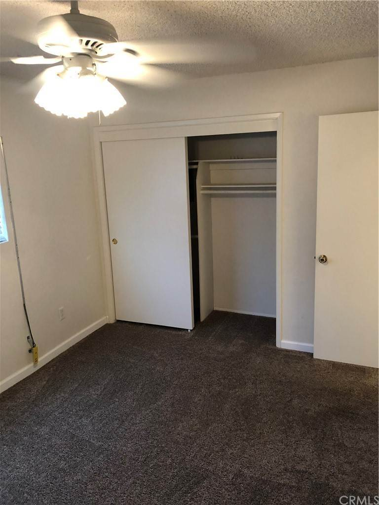 9. Residential Lease at 3667 Grim Avenue 2 San Diego, California 92104 United States