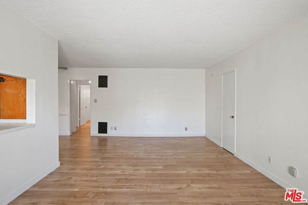 2. Residential Lease at 1411 N Hayworth Avenue 4 West Hollywood, California 90046 United States