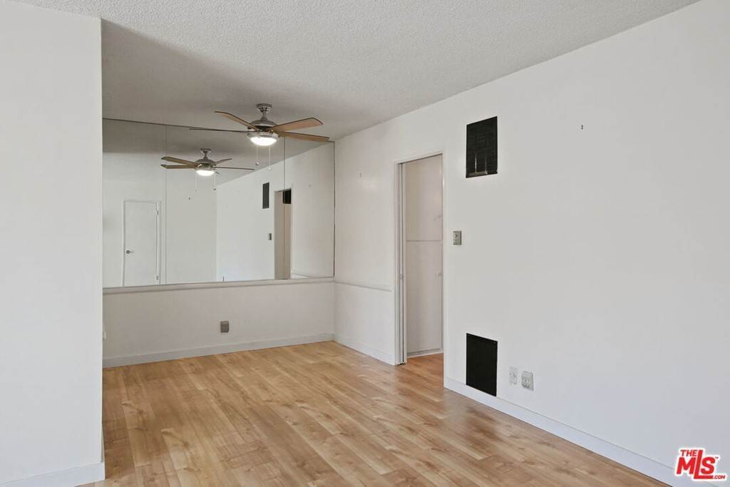 5. Residential Lease at 1411 N Hayworth Avenue 4 West Hollywood, California 90046 United States