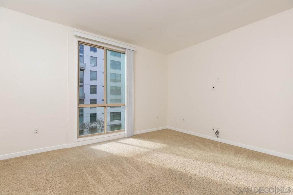11. Residential Lease at 1501 Front St 406 San Diego, California 92101 United States
