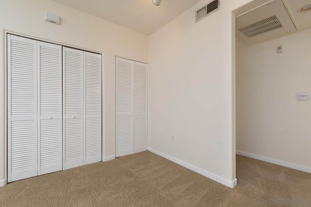 6. Residential Lease at 1501 Front St 406 San Diego, California 92101 United States