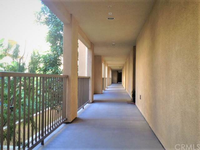 15. Residential Lease at 1210 Scholarship Irvine, California 92612 United States