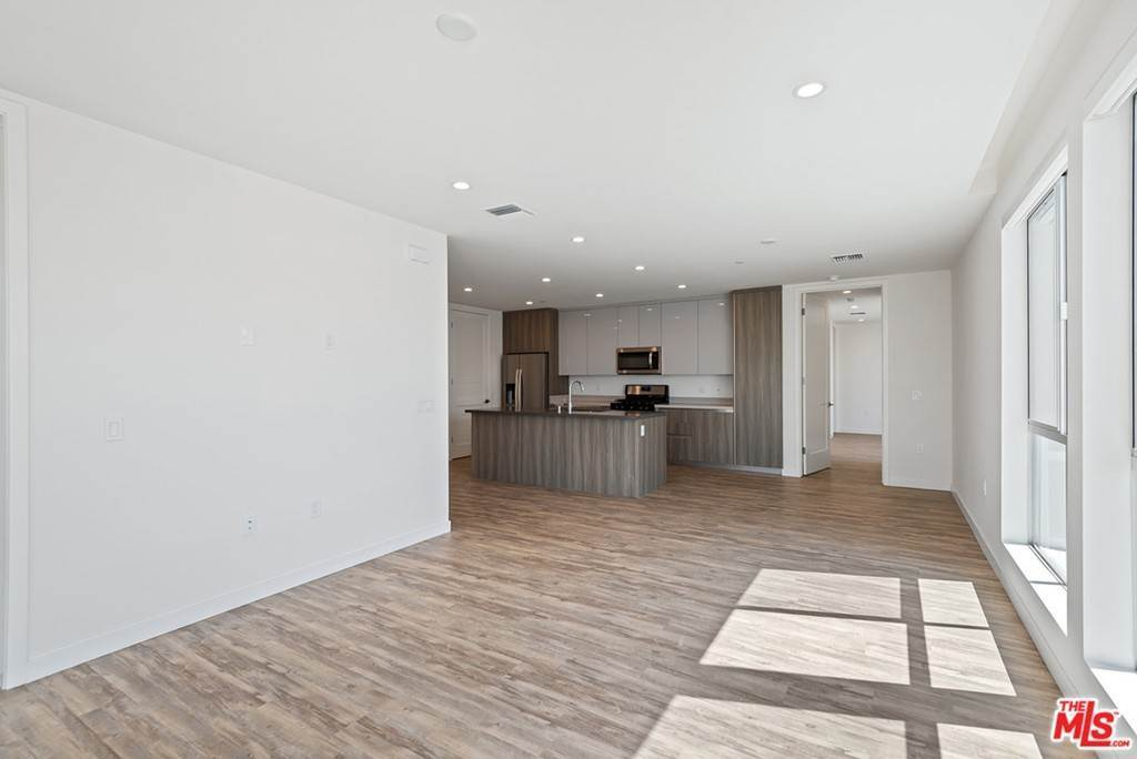 12. Residential Lease at 714 N Sweetzer Avenue 302 Los Angeles, California 90069 United States