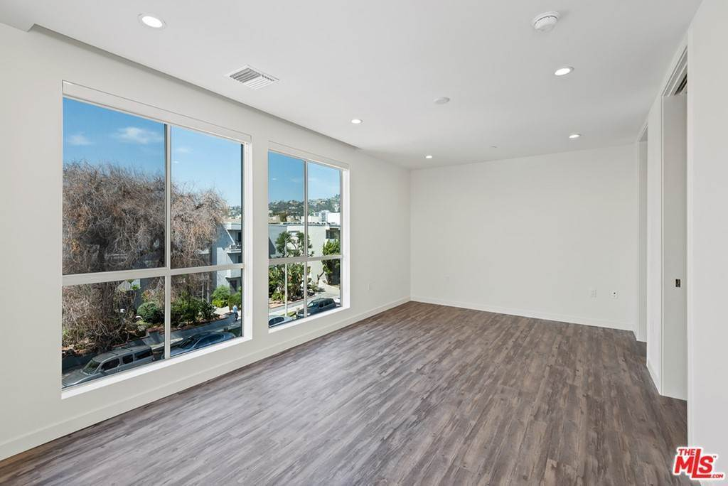 9. Residential Lease at 714 N Sweetzer Avenue 302 Los Angeles, California 90069 United States