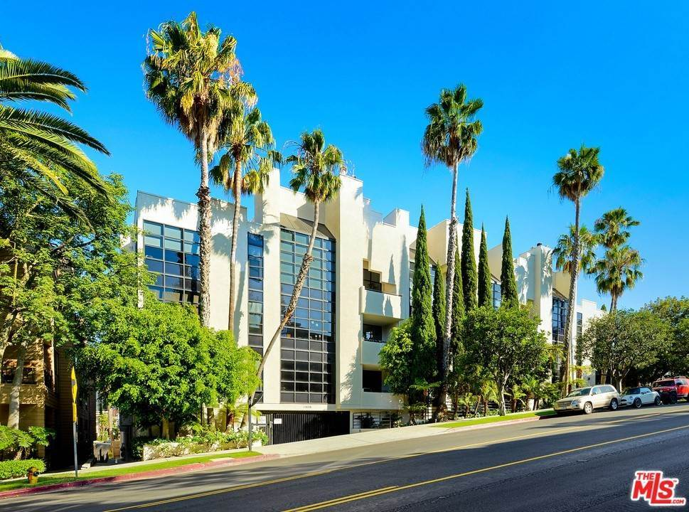 15. Residential Lease at 11636 MONTANA Avenue 210 Los Angeles, California 90049 United States