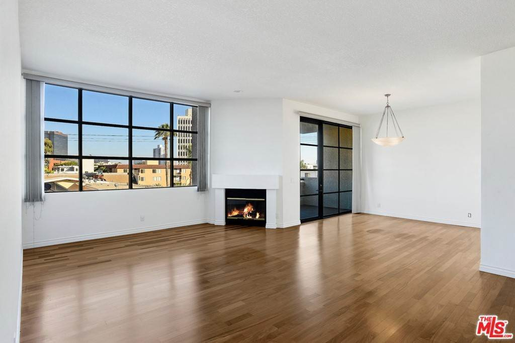 2. Residential Lease at 11636 MONTANA Avenue 210 Los Angeles, California 90049 United States
