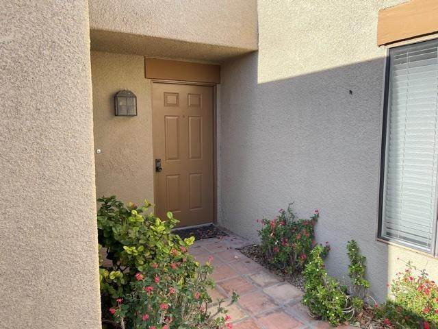 3. Residential Lease at 72387 Ridgecrest Lane Palm Desert, California 92260 United States