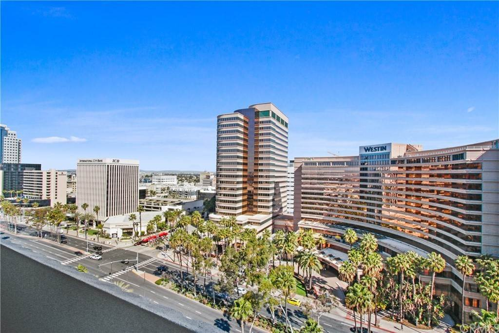 5. Residential Lease at 388 E Ocean Boulevard 1412 Long Beach, California 90802 United States