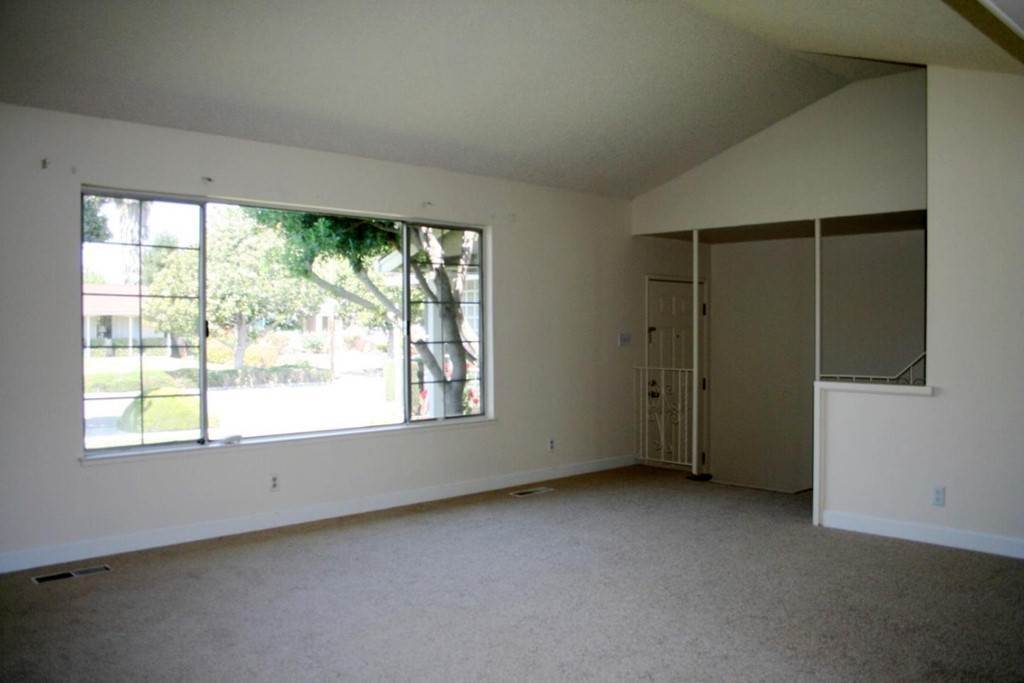 2. Residential Lease at 818 Seabury Drive San Jose, California 95136 United States