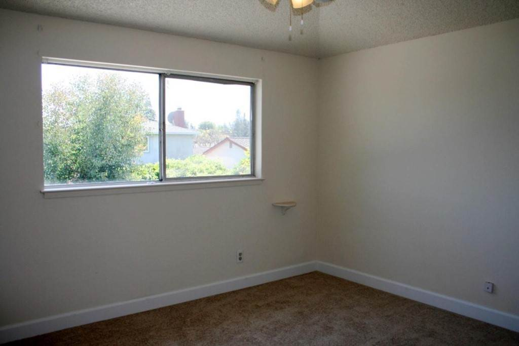 3. Residential Lease at 818 Seabury Drive San Jose, California 95136 United States