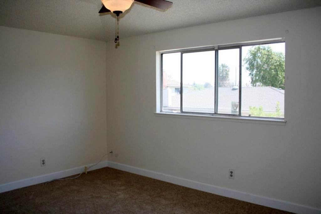 5. Residential Lease at 818 Seabury Drive San Jose, California 95136 United States