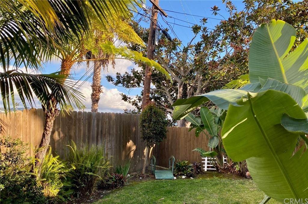 13. Residential Lease at 33802 El Encanto Avenue Dana Point, California 92629 United States