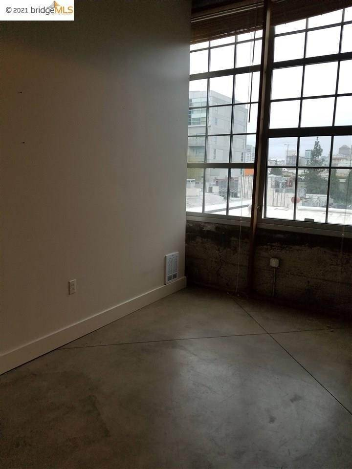 3. Residential Lease at 201 4Th Street Oakland, California 94607 United States