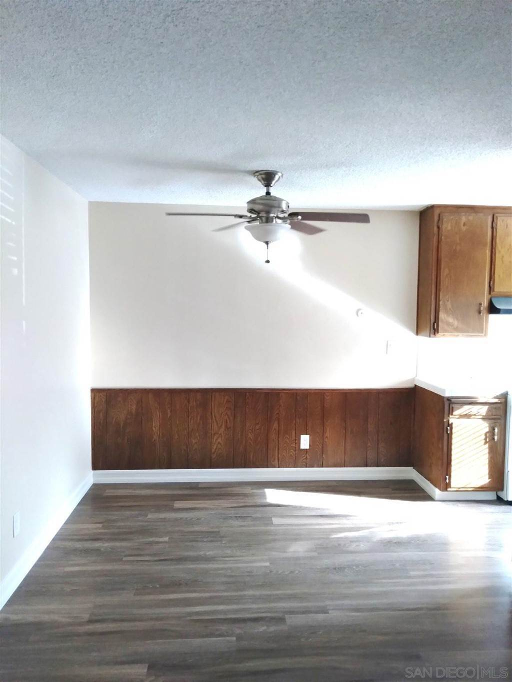 2. Apartments at 4174 Monroe Ave 1 bed 1 bath San Diego, California 92116 United States
