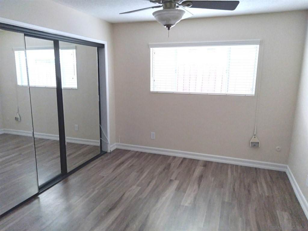 4. Apartments at 4174 Monroe Ave 1 bed 1 bath San Diego, California 92116 United States