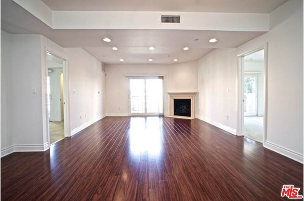 Residential Lease at 1212 McClellan 205 Los Angeles, California 90025 United States