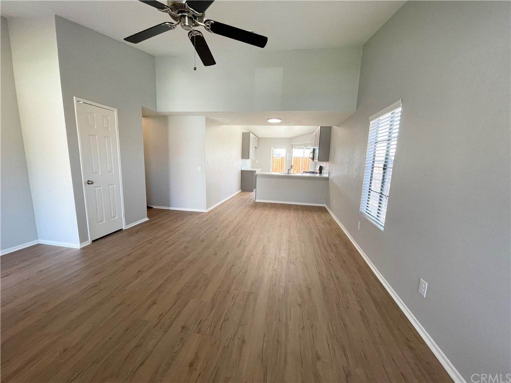Residential Lease at 21165 Martynia Court Moreno Valley, California 92557 United States