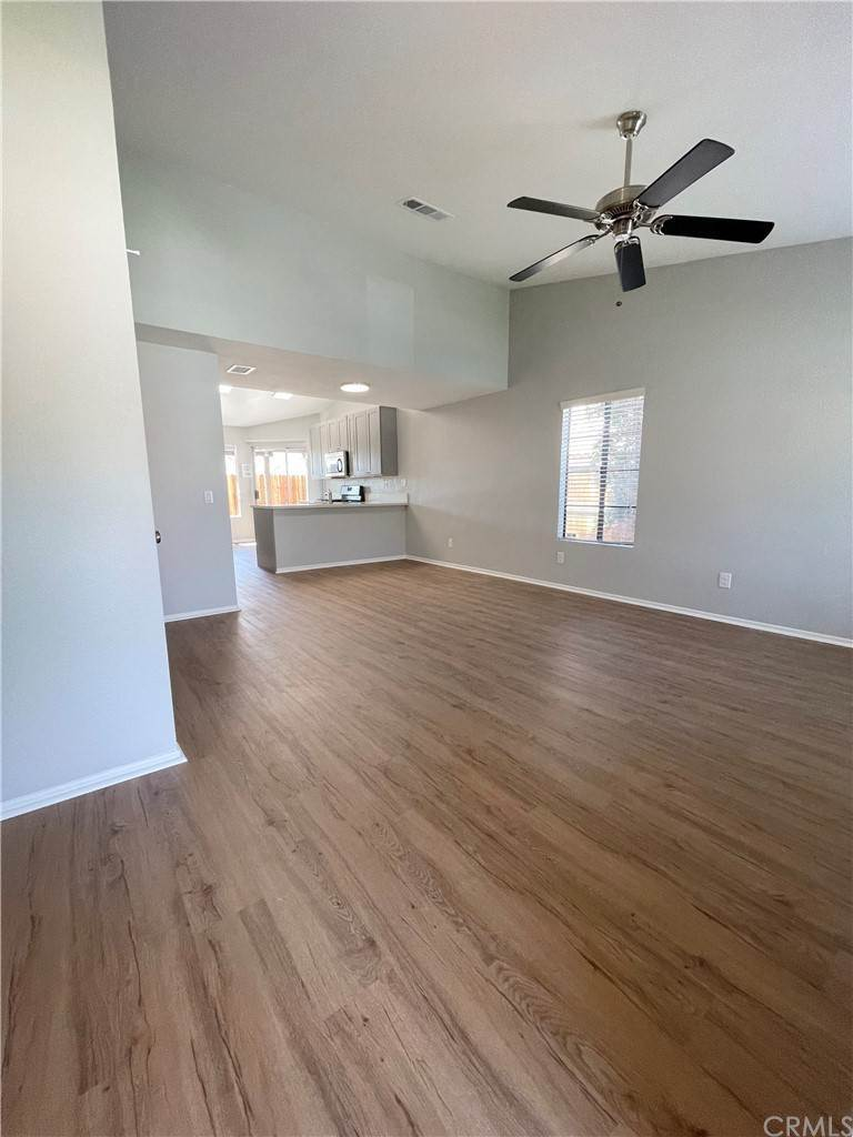 5. Residential Lease at 21165 Martynia Court Moreno Valley, California 92557 United States