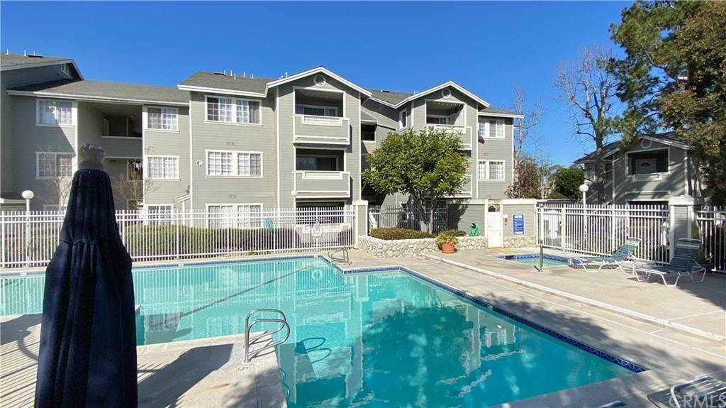 18. Residential Lease at 3500 S Greenville Street C21 Santa Ana, California 92704 United States