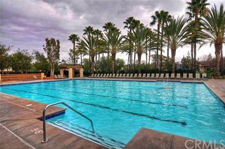 10. Residential Lease at 8 Moonstone Irvine, California 92602 United States